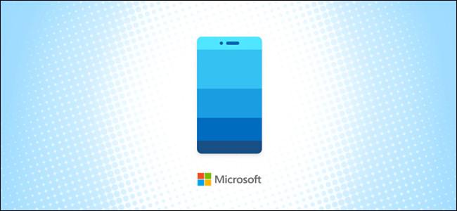 microsoft_your_phone_hero_3.jpg?width=60