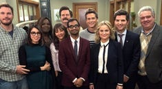 How to Stream 'Parks and Recreation'