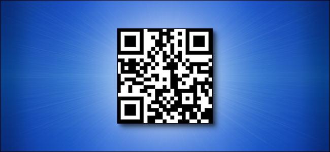 qr_code_hero2.jpg?width=600&height=250&f