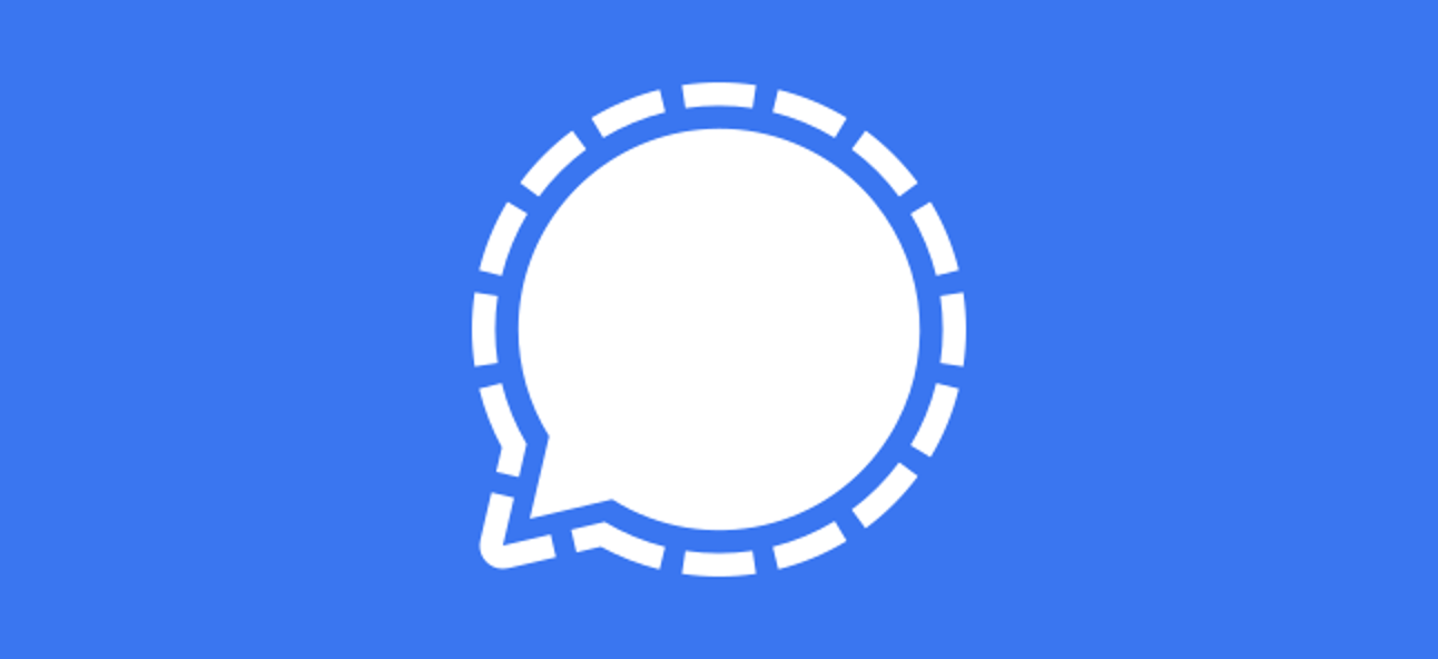 How to Make Signal Your Default SMS Messaging App on Android - How-To Geek