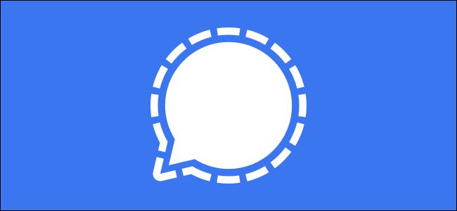 signal-logo-hero.png?width=600&height=25