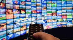 How to Keep Track of the TV Shows You're Watching