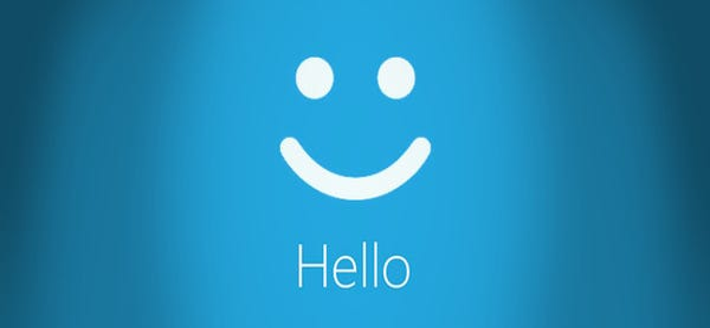 windows_hello_hero_2.jpg?width=600&heigh