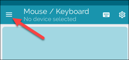 如何将您的 Android 手机用作蓝牙鼠标或键盘- 天天宝藏 DAYDAYFUN