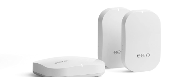 Wi-Fi Extender vs. Mesh Network: What's the Difference?