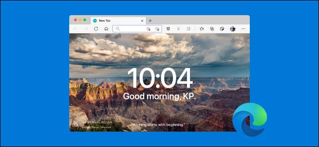 Microsoft-Edge-User-Relacing-Start-and-N