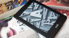 How to Delete Books and Documents from Your Kindle Library