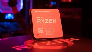 How to Overclock Your AMD CPU with Ryzen Master