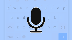 How to Type with Your Voice on Android
