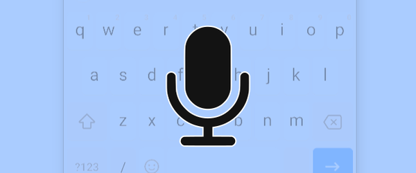 android-keyboard-voice.png?width=600&hei