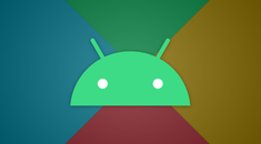 How to Send Apps Between Android Devices