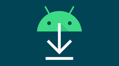 How to Restore Apps and Games to Your Android Device