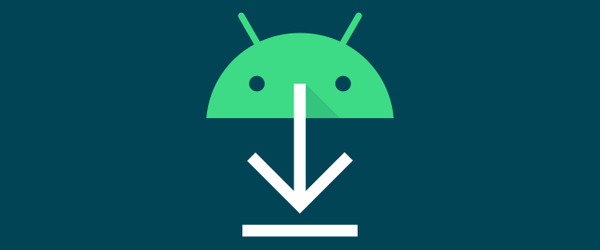 android-restore-apps.png?width=600&heigh