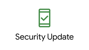 What Are Android Security Updates, and Why Are They Important?