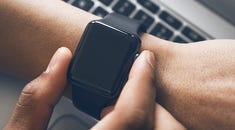 How to Turn off an Apple Watch