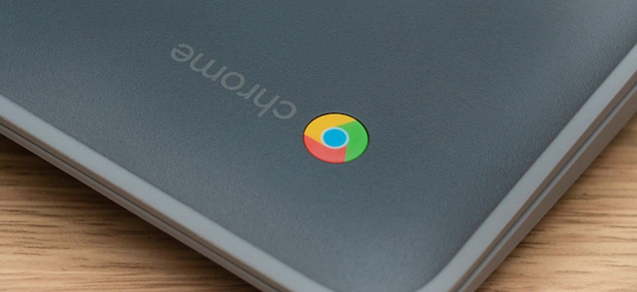 How to Quickly Switch Between Users on a Chromebook