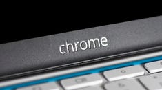 How to Pin a File or Folder to Your Chromebook's Taskbar