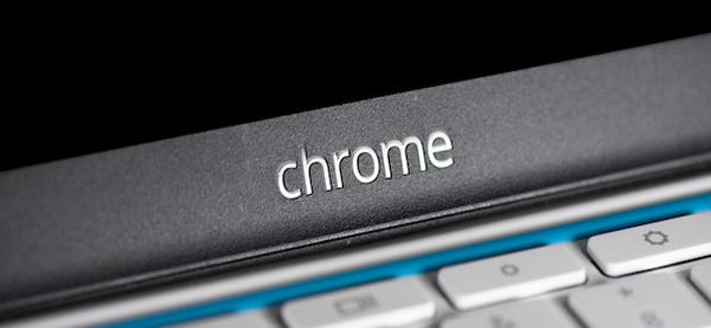 chrome-logo-on-a-google-chromebook-fixed