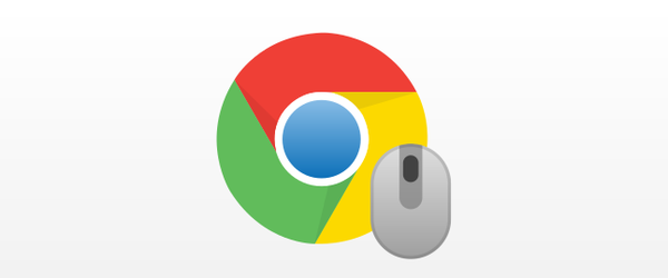chromebook-bluetooth-mouse.png?width=600