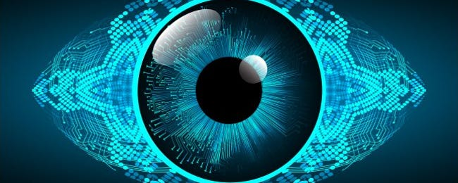 What Is End-to-End Encryption, and Why Does It Matter?