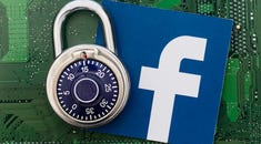 How to Set up Trusted Contacts for Facebook Login Emergencies