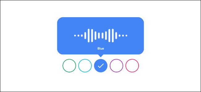 google-assistant-voices.png?width=600&he