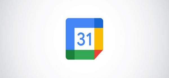 google-calendar-logo-fixed.jpg?width=600