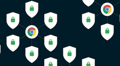 How to Run a Safety Check on Google Chrome