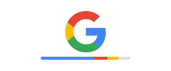 google-storage.png?width=600&height=250&