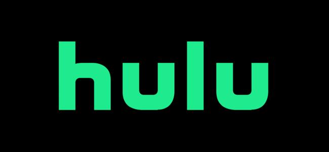 Hulu logó