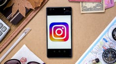 How to Create a Guide of Your Favorite Places on Instagram