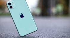 How to Check Your iPhone Warranty in the Settings App