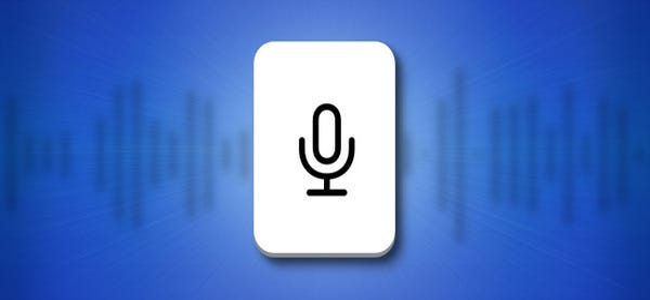 iphone_microphone_button_hero2.jpg?width