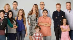 How to Stream 'Modern Family' Without Cable