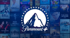 What is Paramount+, and Does It Replace CBS All Access?