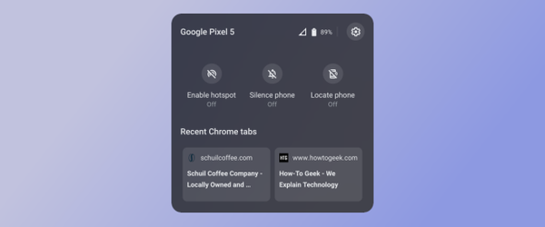 phone-hub-chrome-os.png?width=600&height