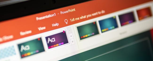 8 Tips to Make the Best PowerPoint Presentations