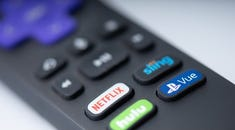 How to Disconnect Your Roku TV From Wi-Fi