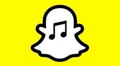 How to Add Music to Snapchat Stories and Messages