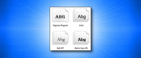 windows_fonts_hero_2.jpg?width=600&heigh