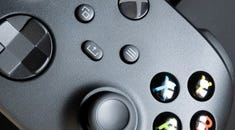 How to Sync Your Xbox Controller to Multiple Devices at Once