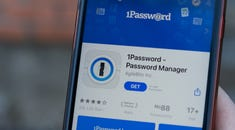 How to Generate Two-Factor Authentication Codes in 1Password