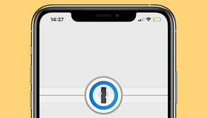 What Is 1Password's Travel Mode, and How Do You Set It Up?