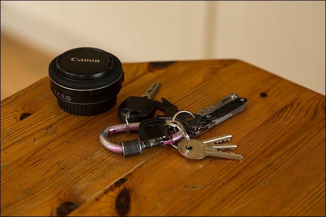 foto full frame 85mm