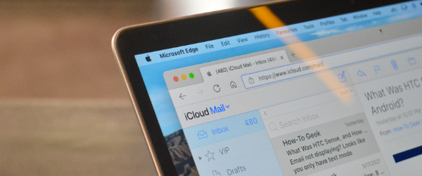 Apple-User-Using-iCloud-Mail-in-Third-Pa