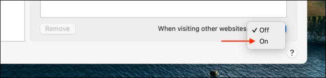 Ative o modo de leitor automático para Safari no Mac