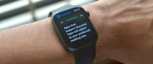 Increasing-Text-Size-on-Apple-Watch.png?
