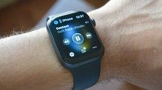 "How to Disable the Automatic ""Now Playing"" Screen on Apple Watch"