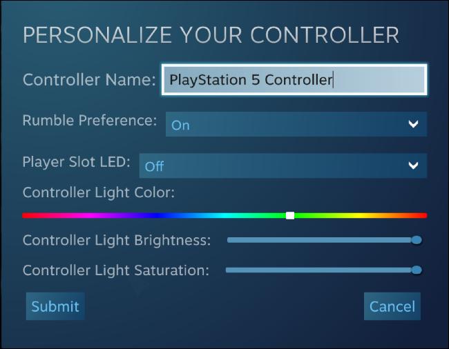 كيفية استخدام وحدة تحكم PS5 على نظام التشغيل Windows 10