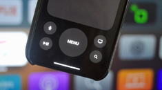 How to Use Your iPhone or iPad as an Apple TV Remote